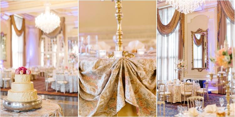 Louise Vorster Photography_International Wedding Photographer_Ben&Lee_063