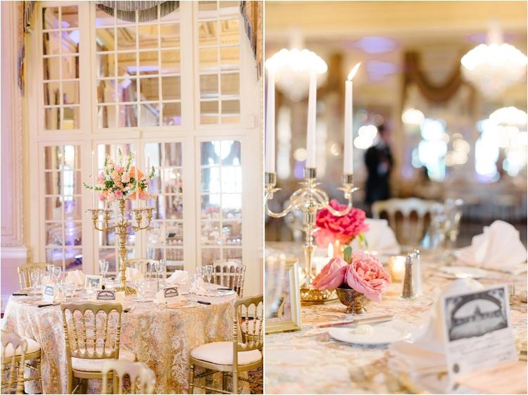 Louise Vorster Photography_International Wedding Photographer_Ben&Lee_064