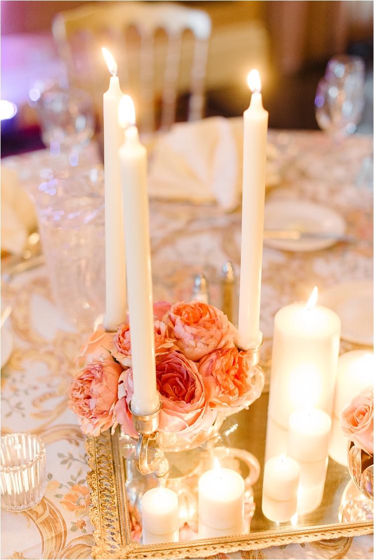 Louise Vorster Photography_International Wedding Photographer_Ben&Lee_065