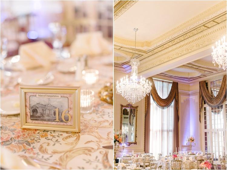 Louise Vorster Photography_International Wedding Photographer_Ben&Lee_066