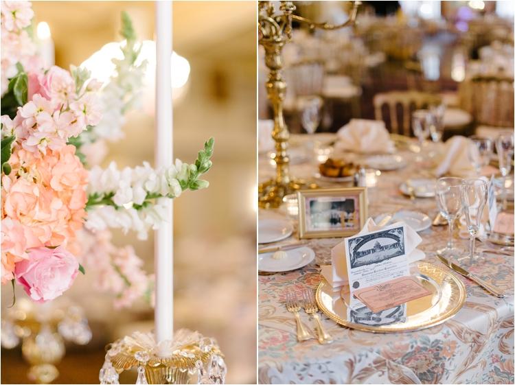 Louise Vorster Photography_International Wedding Photographer_Ben&Lee_068