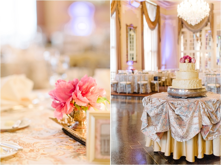 Louise Vorster Photography_International Wedding Photographer_Ben&Lee_069