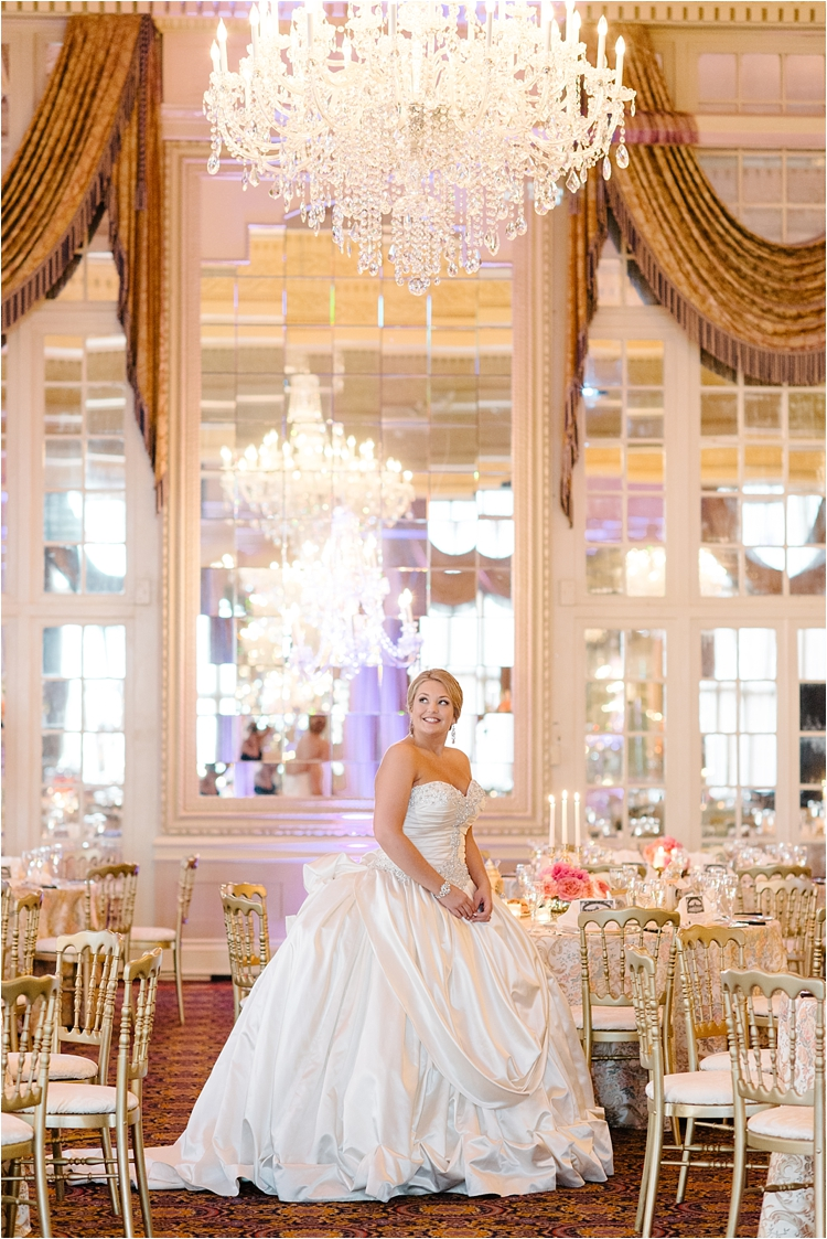 Louise Vorster Photography_International Wedding Photographer_Ben&Lee_070