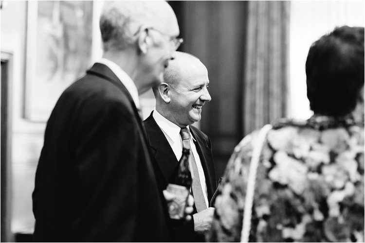 Louise Vorster Photography_International Wedding Photographer_Ben&Lee_072