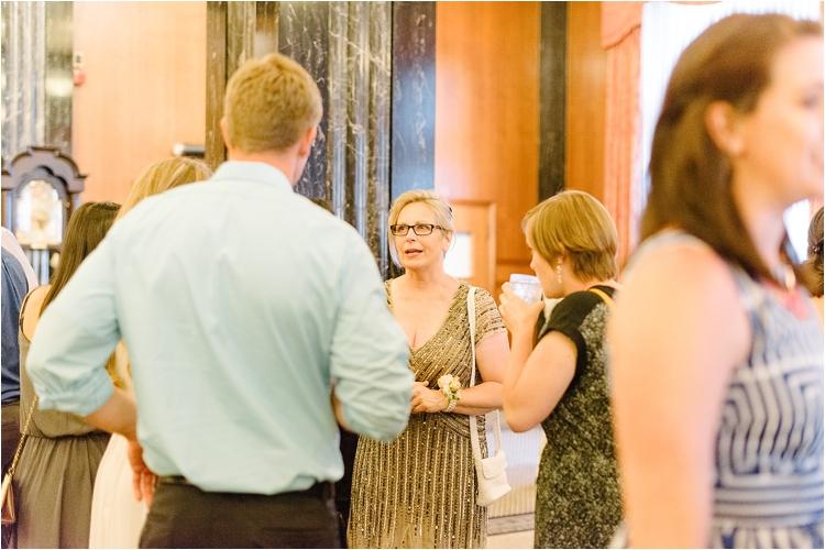 Louise Vorster Photography_International Wedding Photographer_Ben&Lee_073