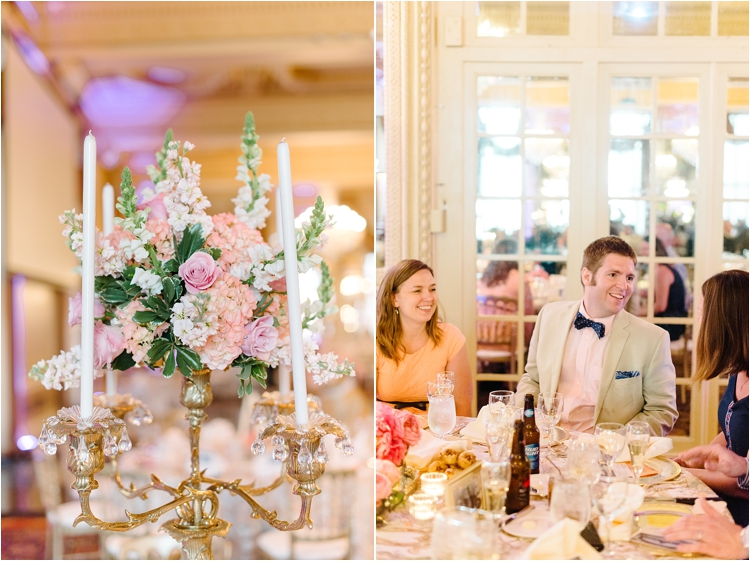 Louise Vorster Photography_International Wedding Photographer_Ben&Lee_074