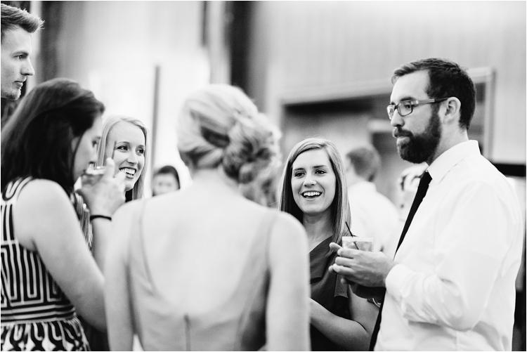 Louise Vorster Photography_International Wedding Photographer_Ben&Lee_075