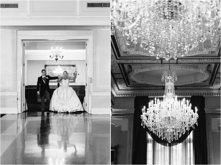 Louise Vorster Photography_International Wedding Photographer_Ben&Lee_076