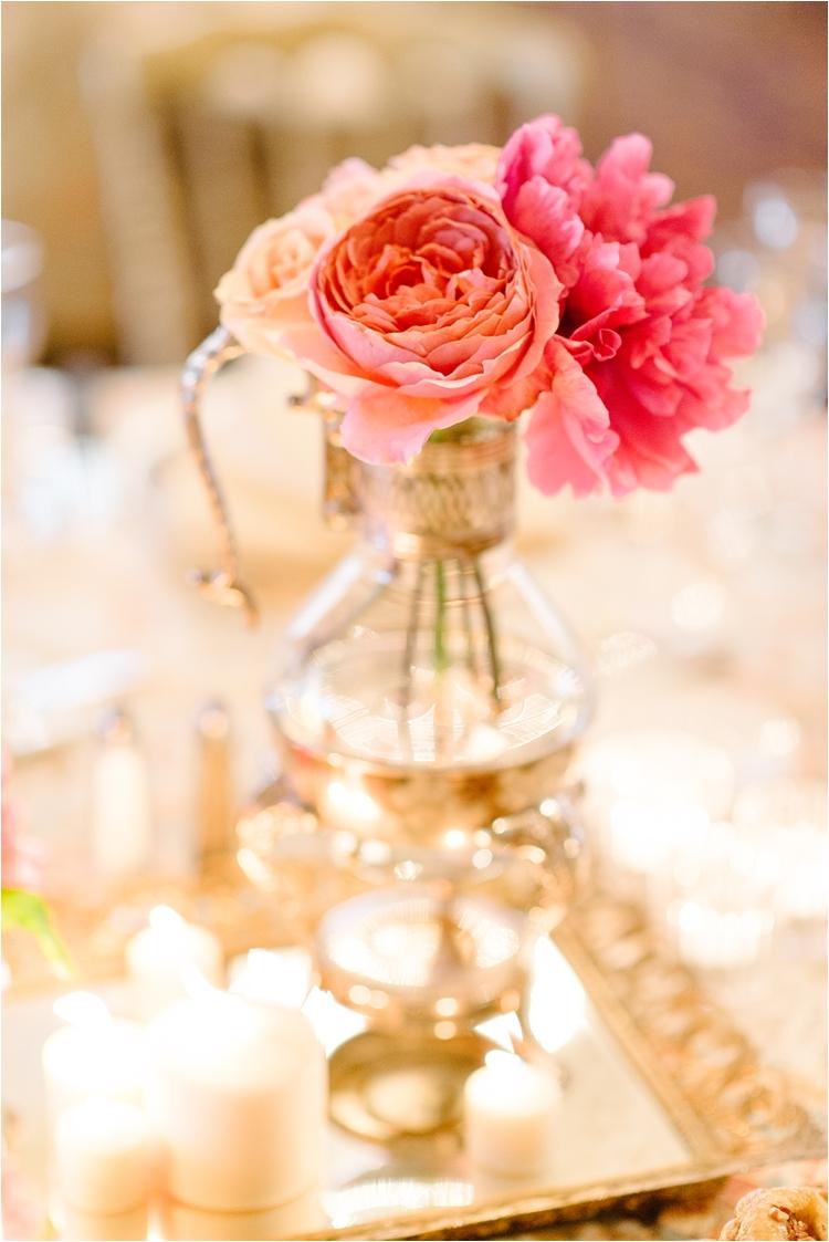 Louise Vorster Photography_International Wedding Photographer_Ben&Lee_079