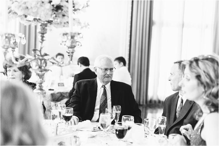 Louise Vorster Photography_International Wedding Photographer_Ben&Lee_080