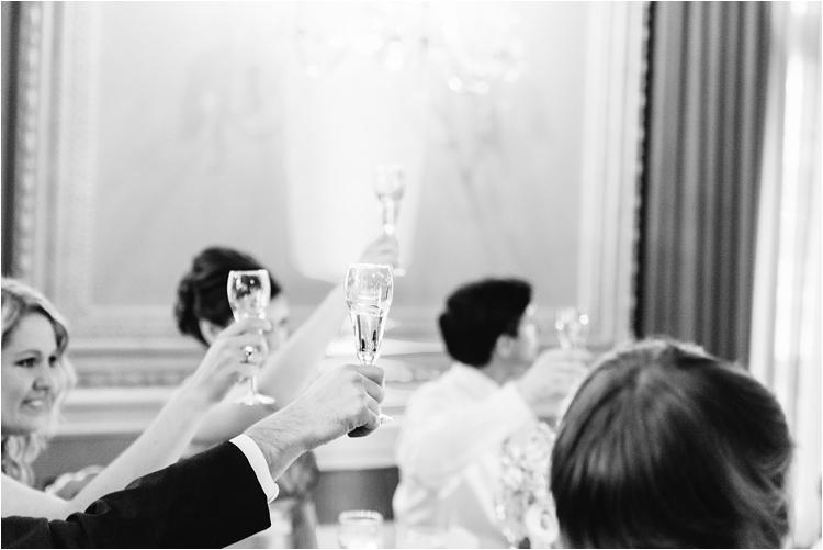 Louise Vorster Photography_International Wedding Photographer_Ben&Lee_082
