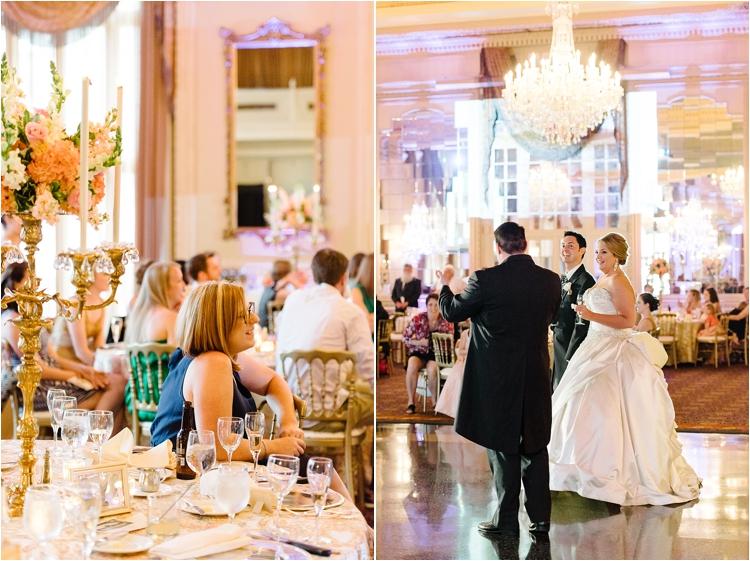 Louise Vorster Photography_International Wedding Photographer_Ben&Lee_083