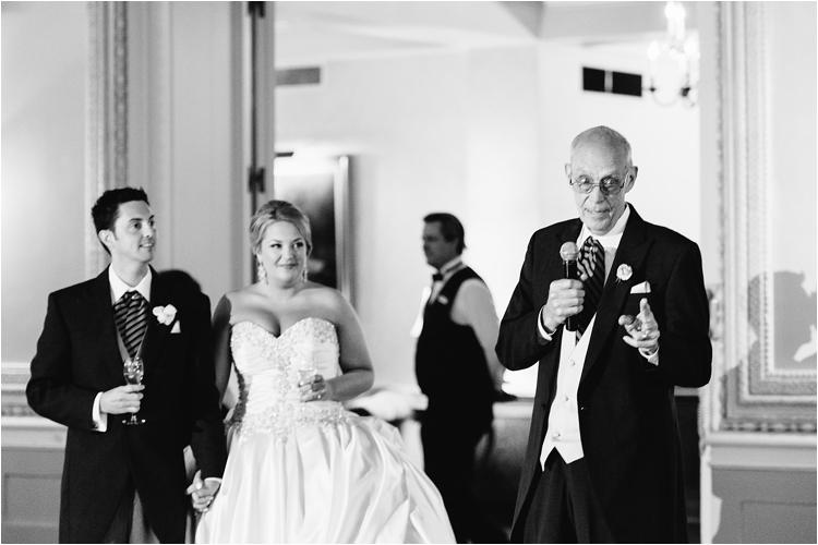 Louise Vorster Photography_International Wedding Photographer_Ben&Lee_084