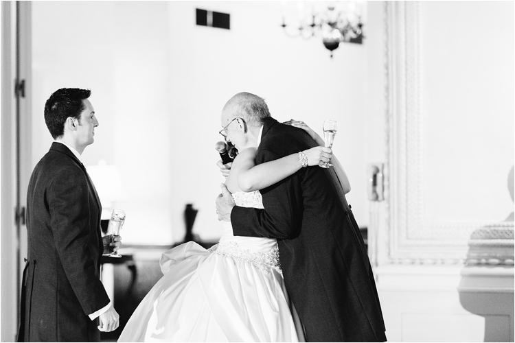 Louise Vorster Photography_International Wedding Photographer_Ben&Lee_085