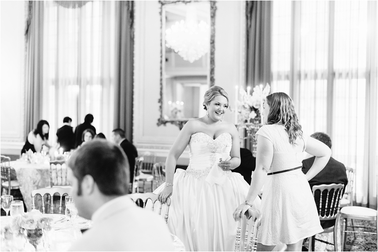 Louise Vorster Photography_International Wedding Photographer_Ben&Lee_087