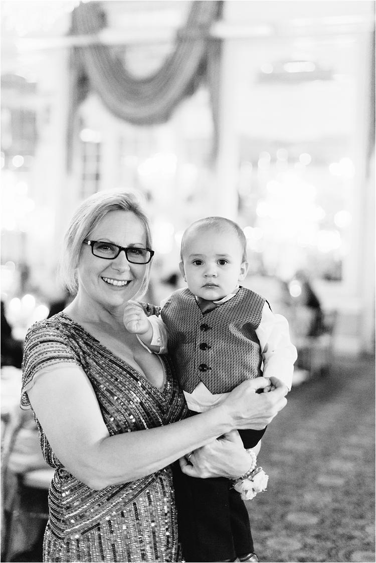 Louise Vorster Photography_International Wedding Photographer_Ben&Lee_088