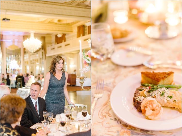 Louise Vorster Photography_International Wedding Photographer_Ben&Lee_089