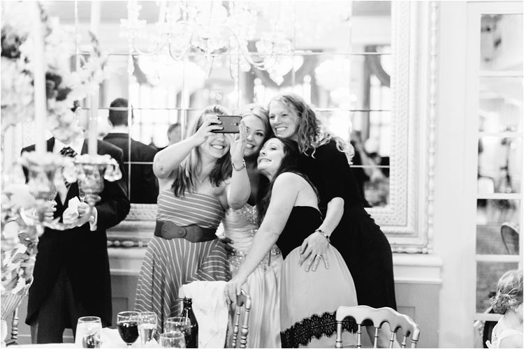 Louise Vorster Photography_International Wedding Photographer_Ben&Lee_090