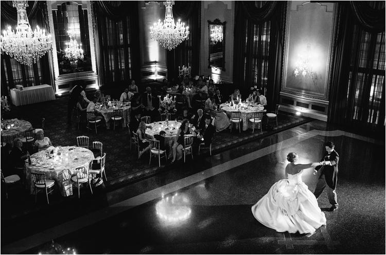 Louise Vorster Photography_International Wedding Photographer_Ben&Lee_092