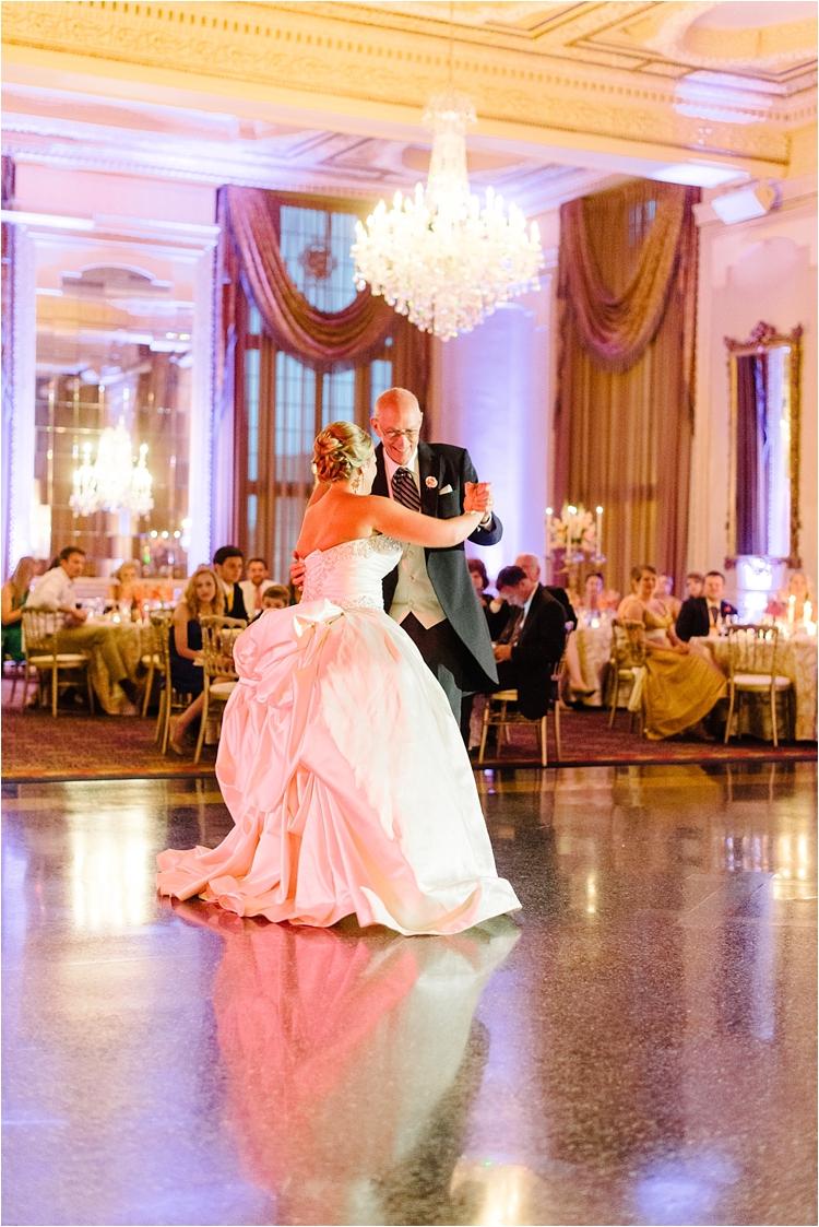 Louise Vorster Photography_International Wedding Photographer_Ben&Lee_093