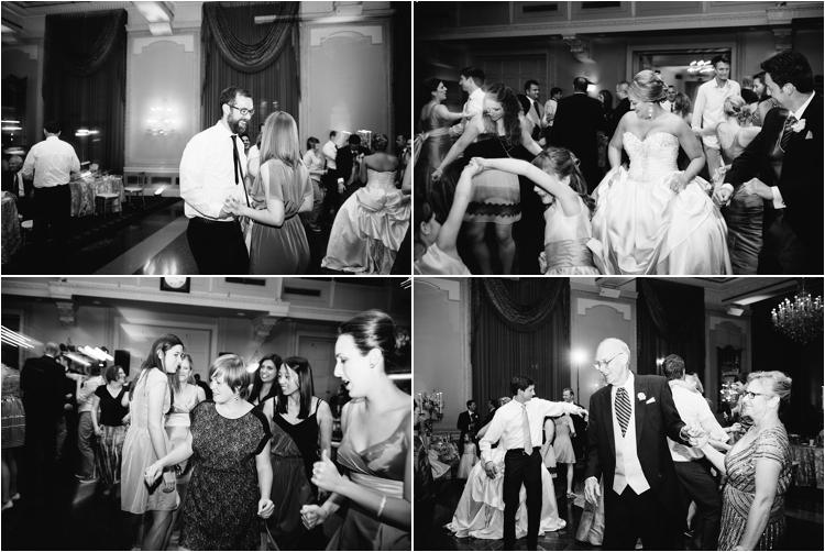 Louise Vorster Photography_International Wedding Photographer_Ben&Lee_094