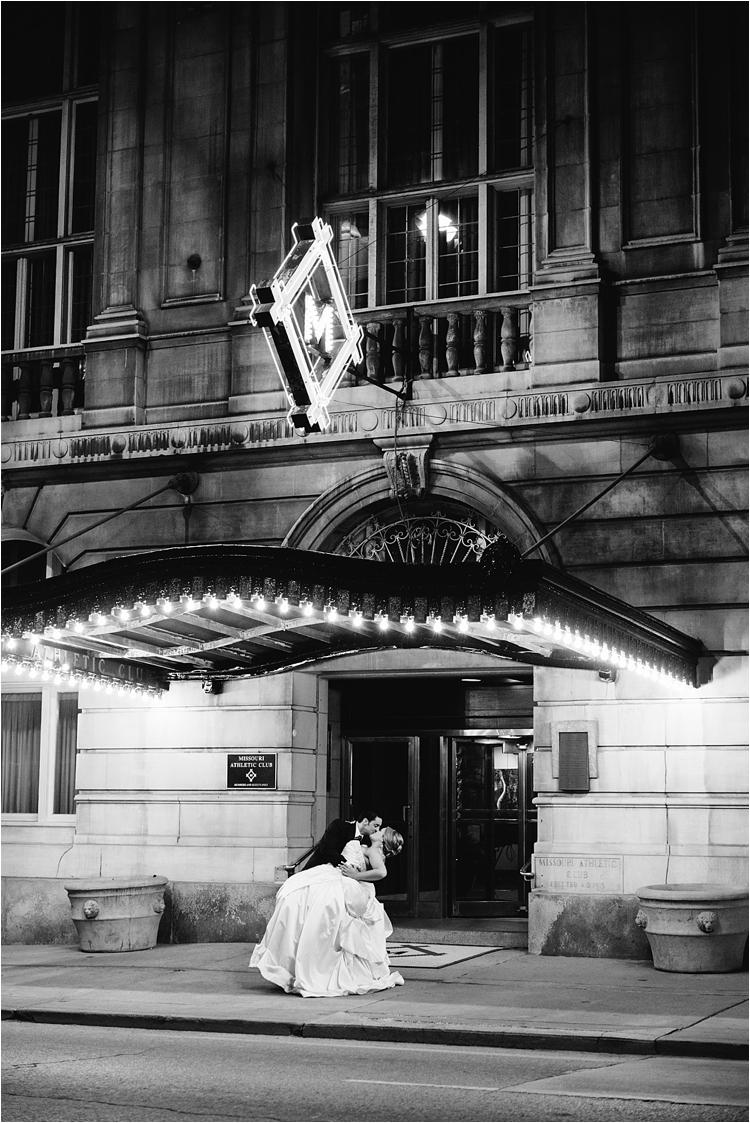 Louise Vorster Photography_International Wedding Photographer_Ben&Lee_097