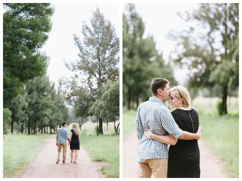 Louise Vorster Photography004