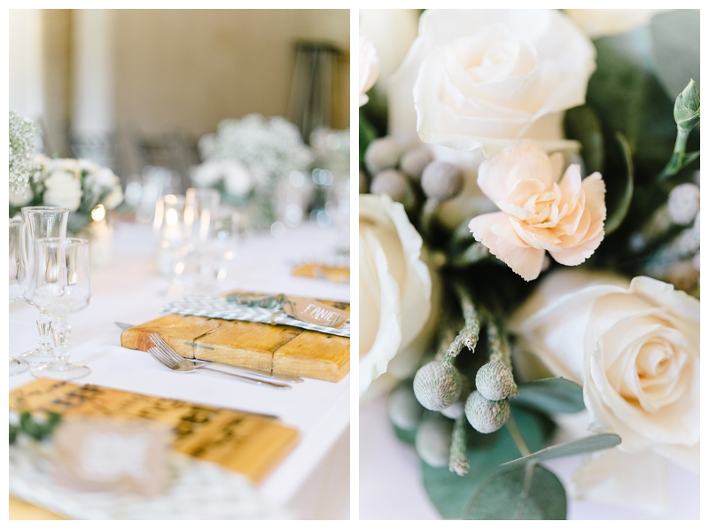 Louise Vorster Photography_Greenleaves_019