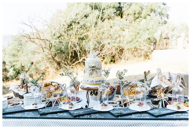 Louise Vorster Photography_Greenleaves_035