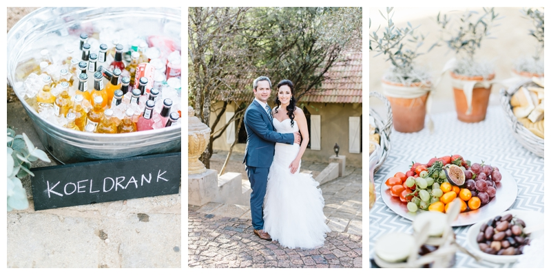 Louise Vorster Photography_Greenleaves_036
