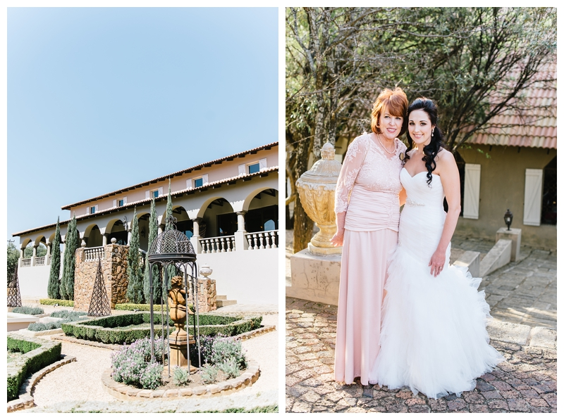 Louise Vorster Photography_Greenleaves_038