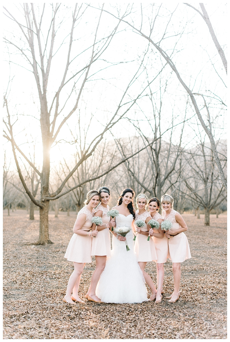 Louise Vorster Photography_Greenleaves_040