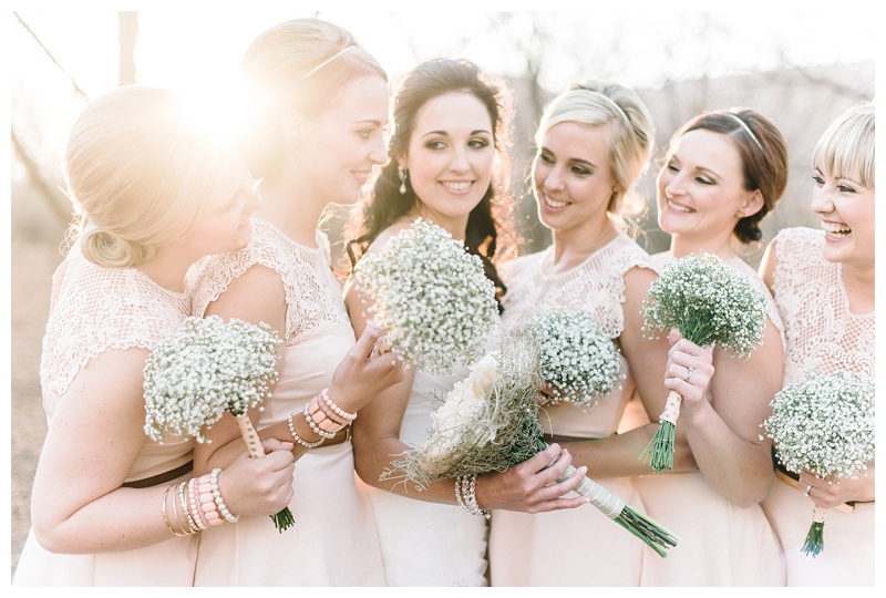 Louise Vorster Photography_Greenleaves_042