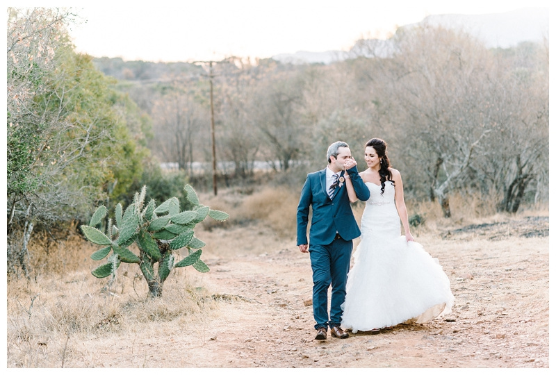 Louise Vorster Photography_Greenleaves_044