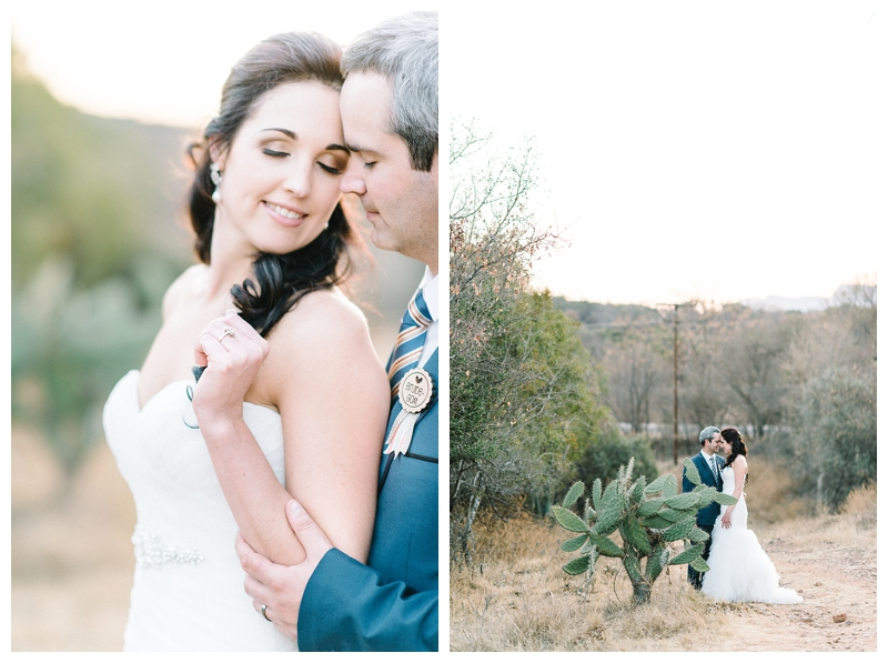 Louise Vorster Photography_Greenleaves_045