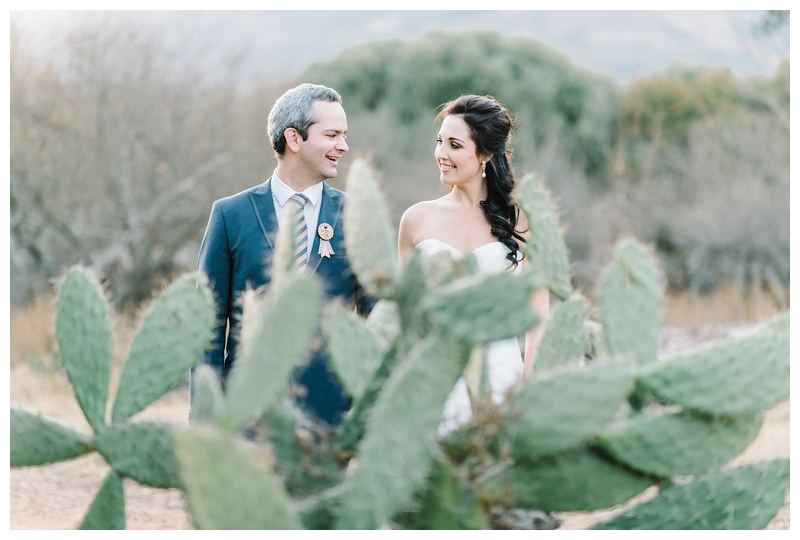Louise Vorster Photography_Greenleaves_046