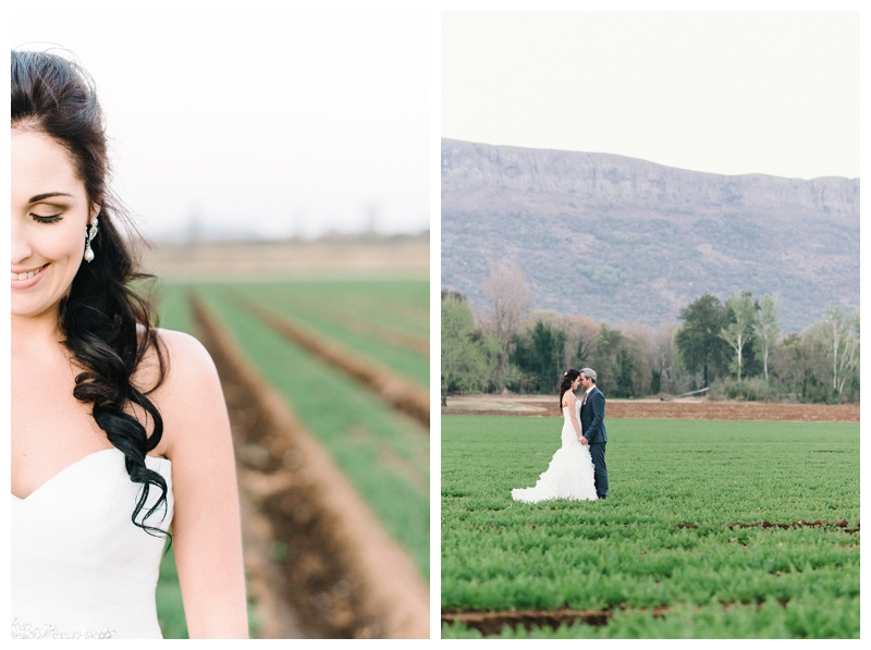 Louise Vorster Photography_Greenleaves_049