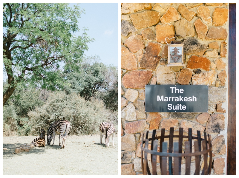 Louise Vorster Photography_Red Ivory Wedding_006