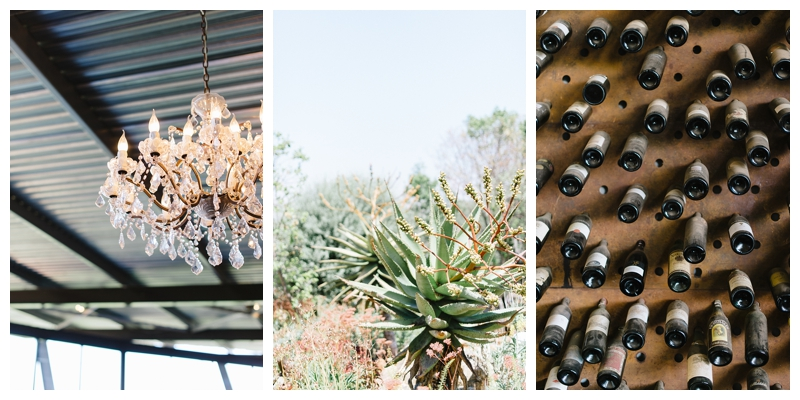 Louise Vorster Photography_Red Ivory Wedding_010
