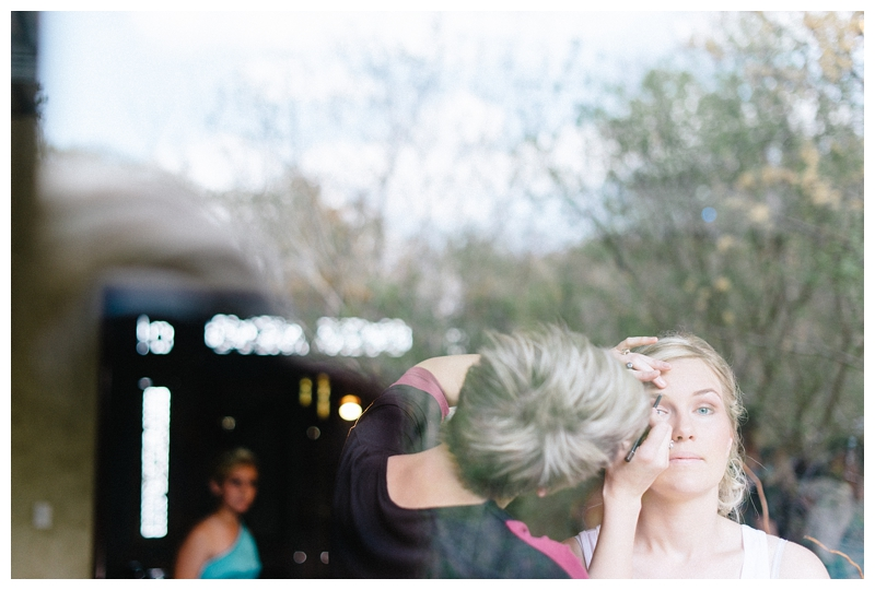 Louise Vorster Photography_Red Ivory Wedding_011