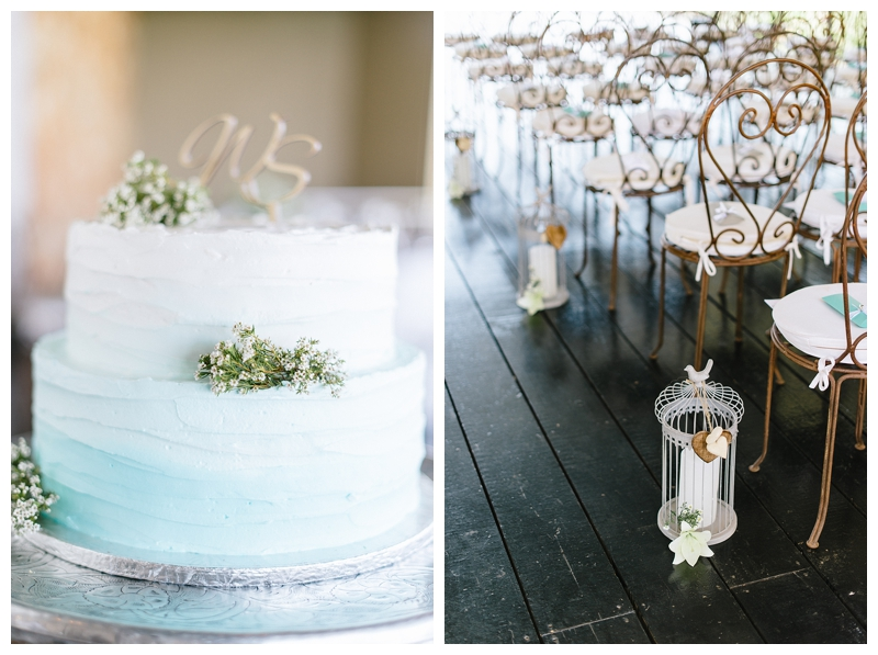 Louise Vorster Photography_Red Ivory Wedding_013
