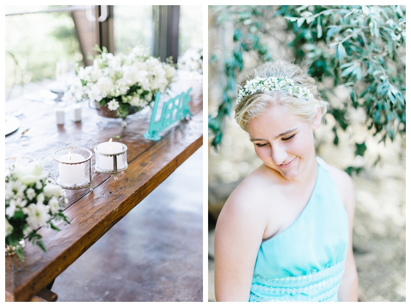 Louise Vorster Photography_Red Ivory Wedding_014