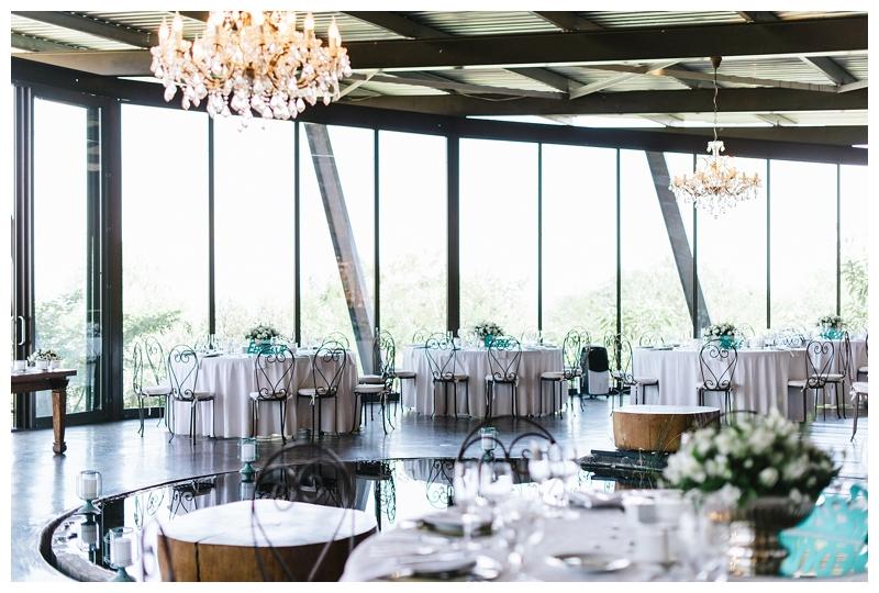 Louise Vorster Photography_Red Ivory Wedding_015
