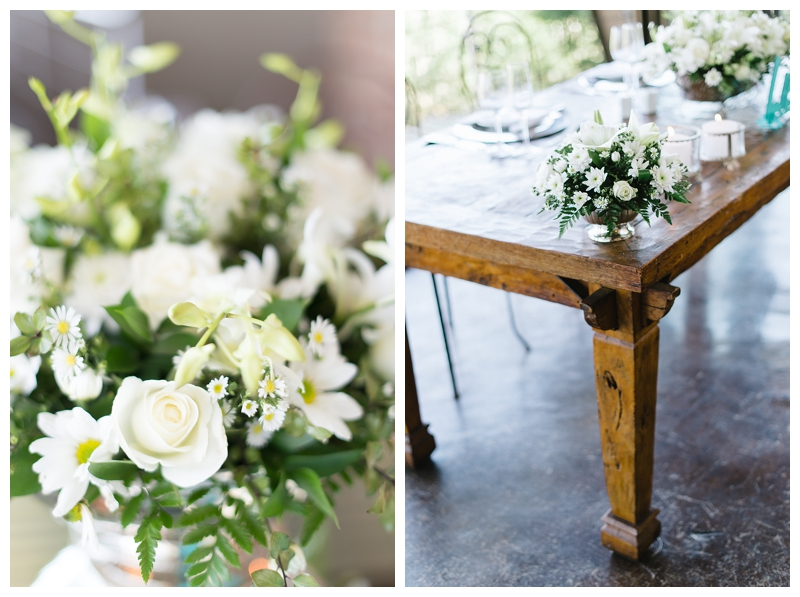 Louise Vorster Photography_Red Ivory Wedding_016