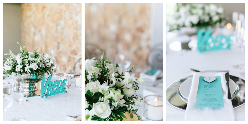 Louise Vorster Photography_Red Ivory Wedding_017