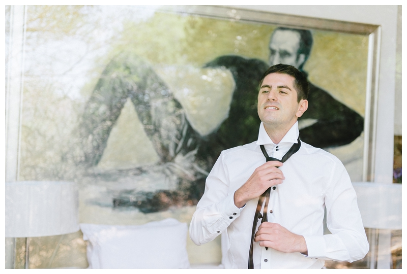 Louise Vorster Photography_Red Ivory Wedding_018