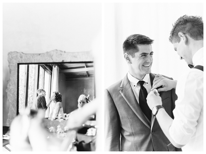 Louise Vorster Photography_Red Ivory Wedding_022