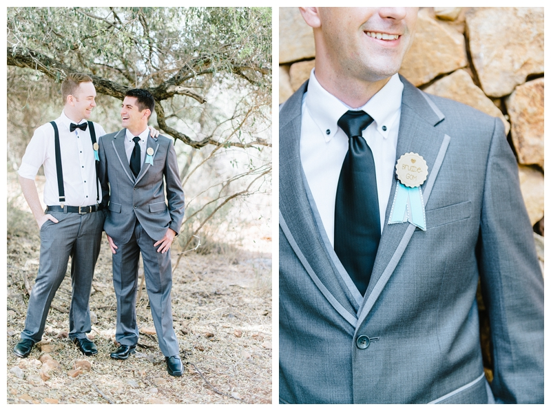 Louise Vorster Photography_Red Ivory Wedding_023