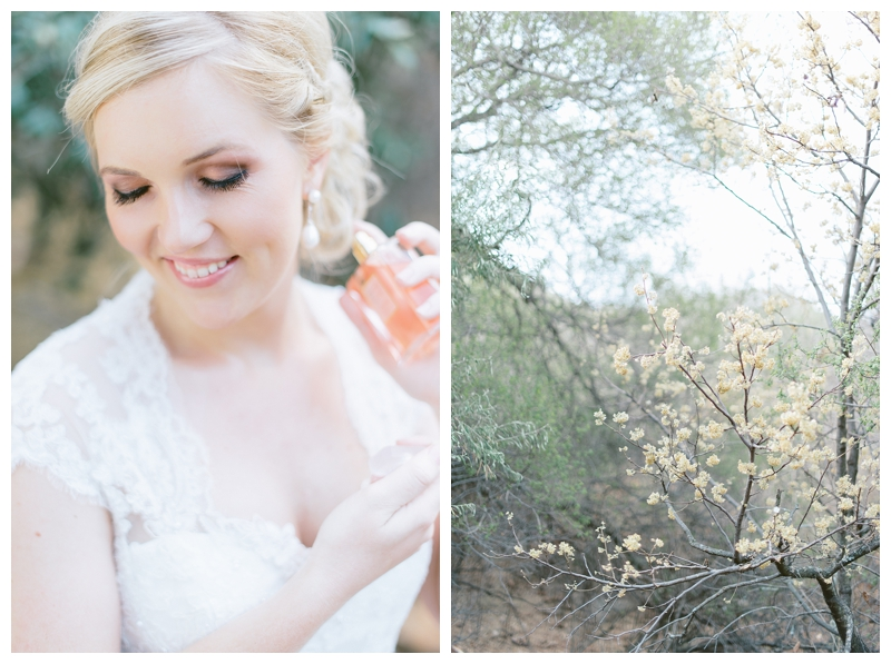 Louise Vorster Photography_Red Ivory Wedding_024