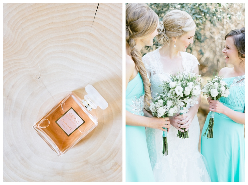 Louise Vorster Photography_Red Ivory Wedding_026